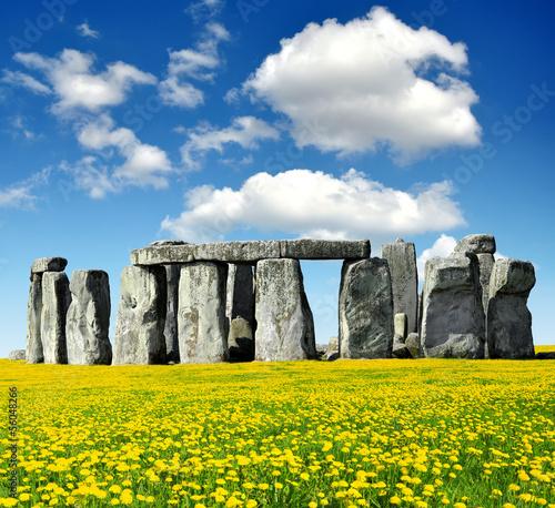 pomnik-historyczny-stonehenge-anglia-wielka-brytania
