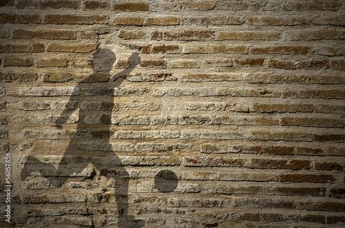 pilkarz-shadow