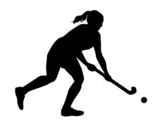 Hockey - 5
