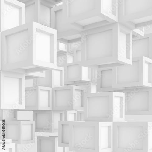 tlo-biale-technologii