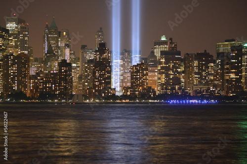 Fotografia  Lower Manhattan