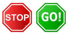 Vector Illustration Of Sign : ...