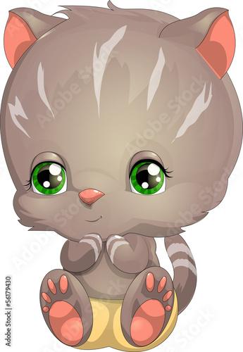 maly-kotek