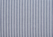 canvas print picture striped fabric texture