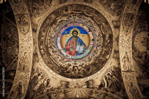 Religios art