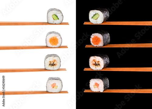 tradycyjne-japonskie-jedzenie