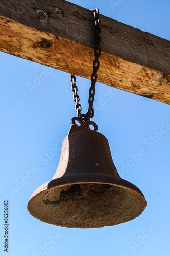 Photo  Glocke