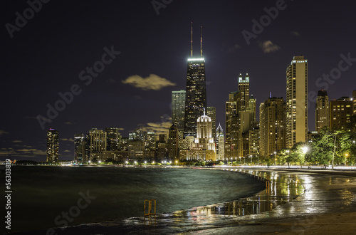 downtown-chicago-w-nocy