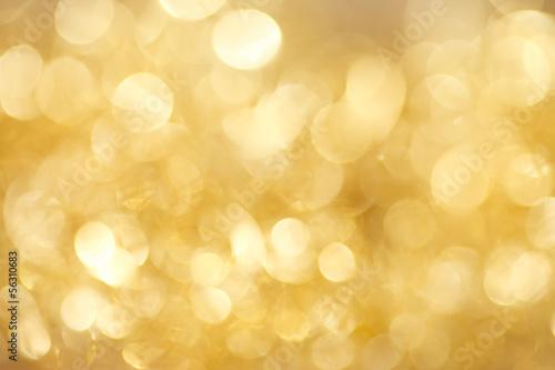 Photo christmas background
