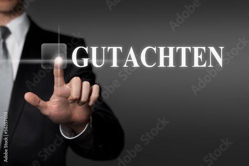 Láminas  touchscreen - Gutachten