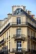 immobilier parisien