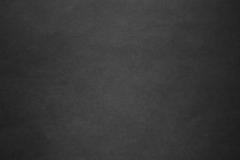 Black Paper Texture.