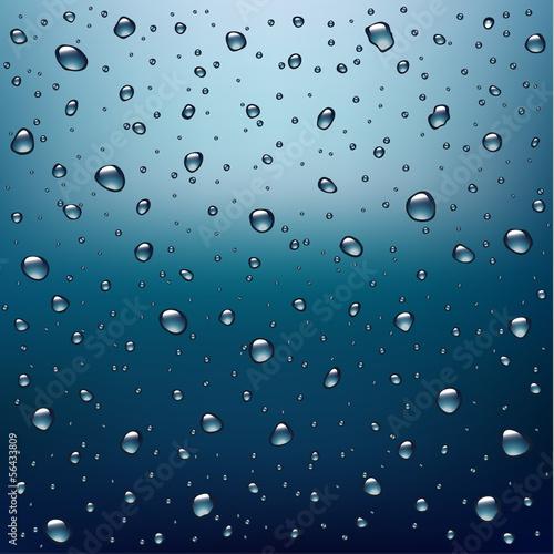 deszczowe-okno