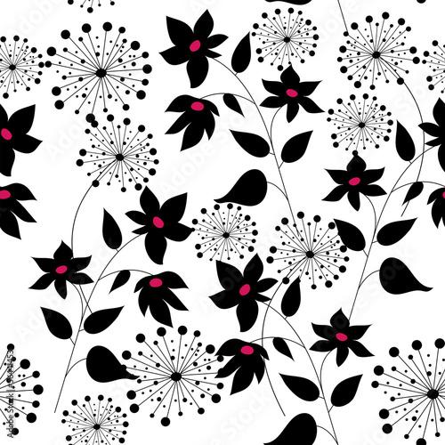 wzor-z-jakoscia-grafiki-kwiaty