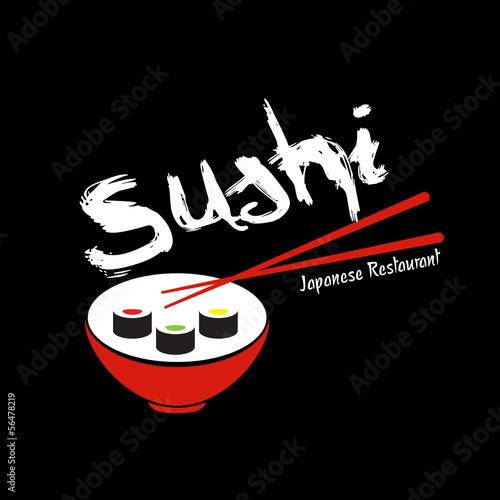 szablon-projektu-japonskiej-restauracji-sushi