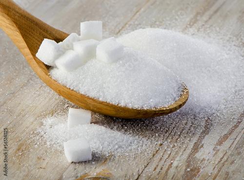 Tela sugar