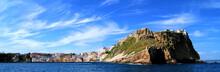 Procida Island