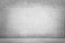 Grey Urban Grunge Background C...