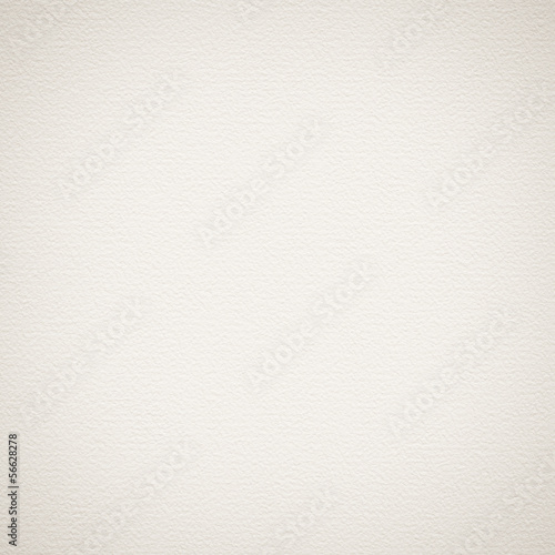 White old paper template background or texture - Buy this stock