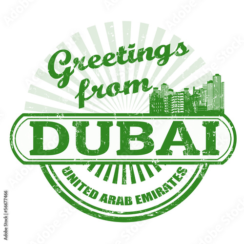 Greetings from dubai stamp buy this stock vector and explore greetings from dubai stamp m4hsunfo