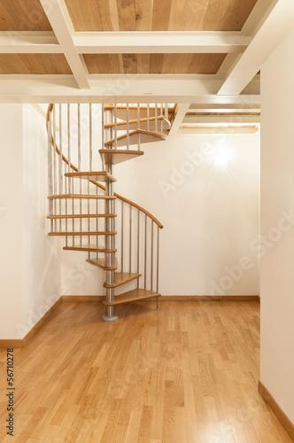 wnetrze-piekny-apartament-schody-spiralne