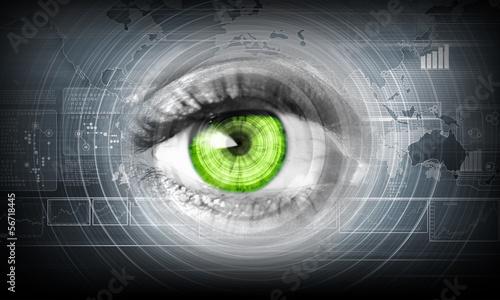 cyfrowy-obraz-kobiecego-oka-koncepcja-bezpieczenstwa