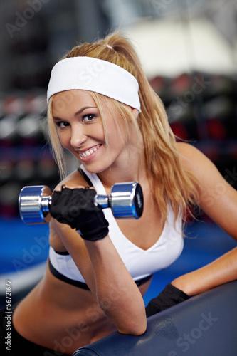 pompowanie-bicepsow