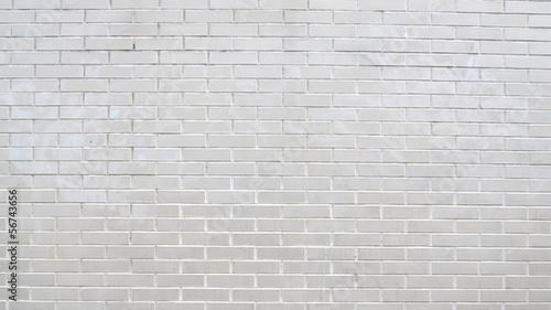 Brique Blanche mur en brique blanche white bricks - buy this stock photo and