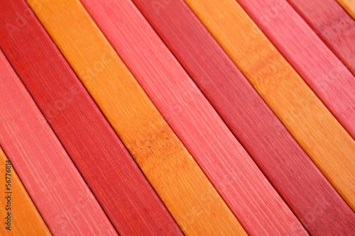 Obraz kolorowe pasy-tło - fototapety do salonu