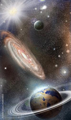 planety-i-galaktyki-w-kosmosie