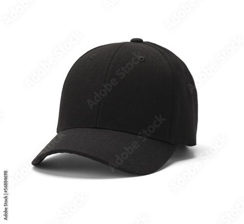 Fotografía  Black Hat