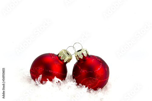 Christbaumkugeln At.Christbaumkugeln Buy This Stock Photo And Explore Similar Images
