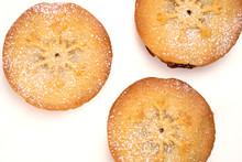 Christmas Mince Pie