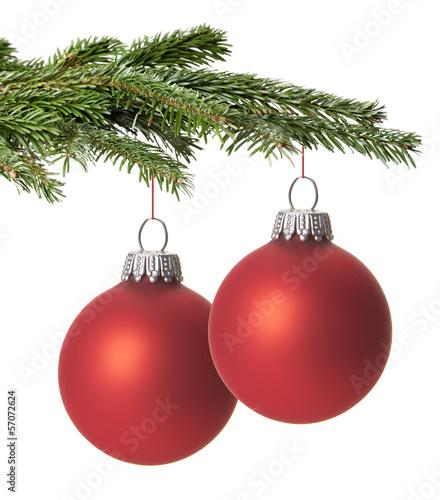 weihnachtskugeln rot kaufen sie dieses foto und finden. Black Bedroom Furniture Sets. Home Design Ideas