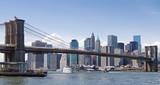 Most Brookliński