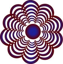 векторный логотип знак