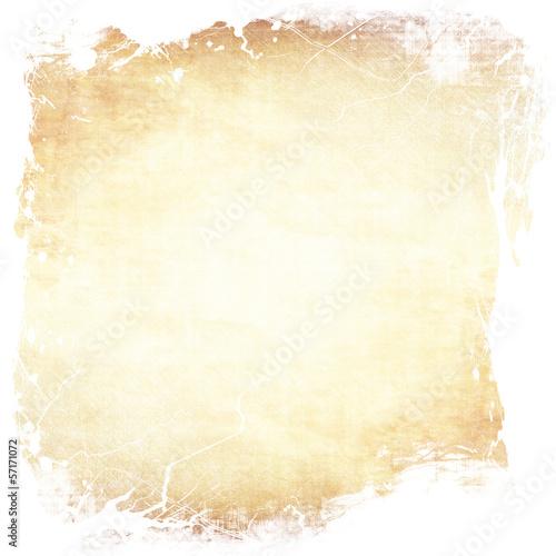 Obraz old paper background - fototapety do salonu