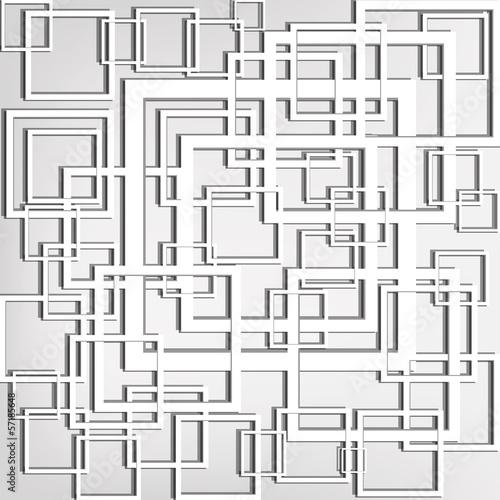 abstrakt-papierowa-grafika-wektorowy-tlo