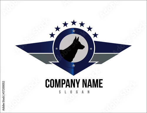 security company logo buy this stock vector and explore similar rh stock adobe com security company logos download security company logos images