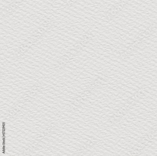 Fotografie, Obraz  Paper textur - Raufaser