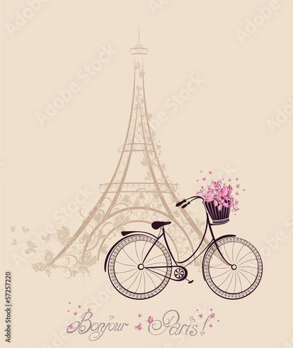 romantyczna-pocztowka-z-paryza-wieza-eiffla-i-rower