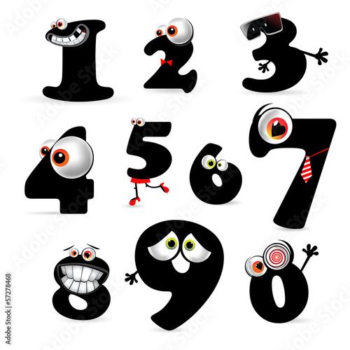 smieszne-numery-kolekcji-usmiech