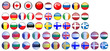 flags world