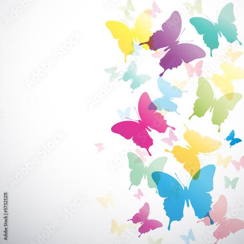 wektorowy-abstrakcjonistyczny-motyla-tlo