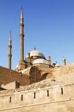Cytadela w Egipcie