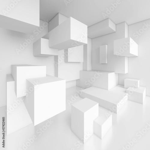 Interior Background - 57422460
