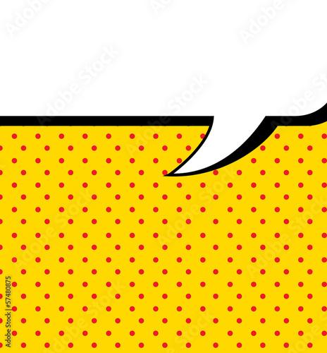 Photo  imagination comics icon