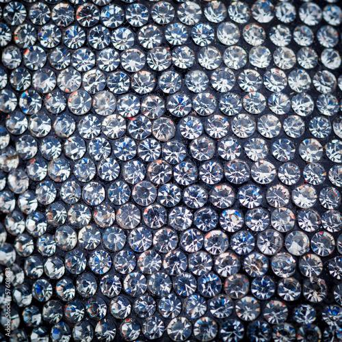 Jewel background - 57608673