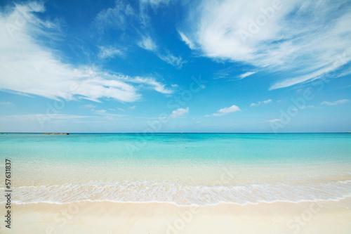 Recess Fitting Beach 沖縄のビーチ
