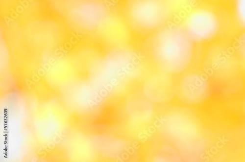Fototapeta Blurred background of leaves obraz na płótnie